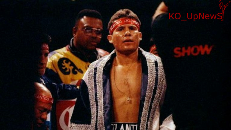 Boxing-100