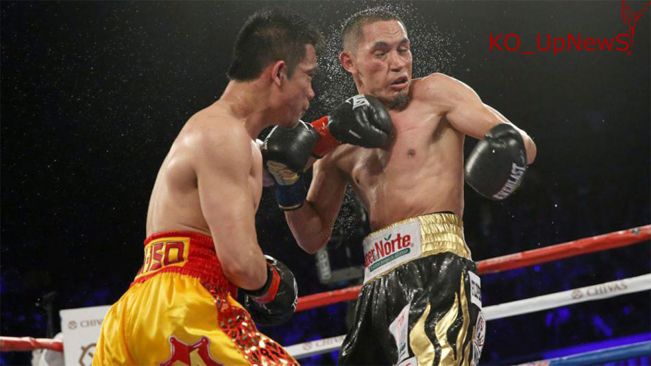 Boxing-127