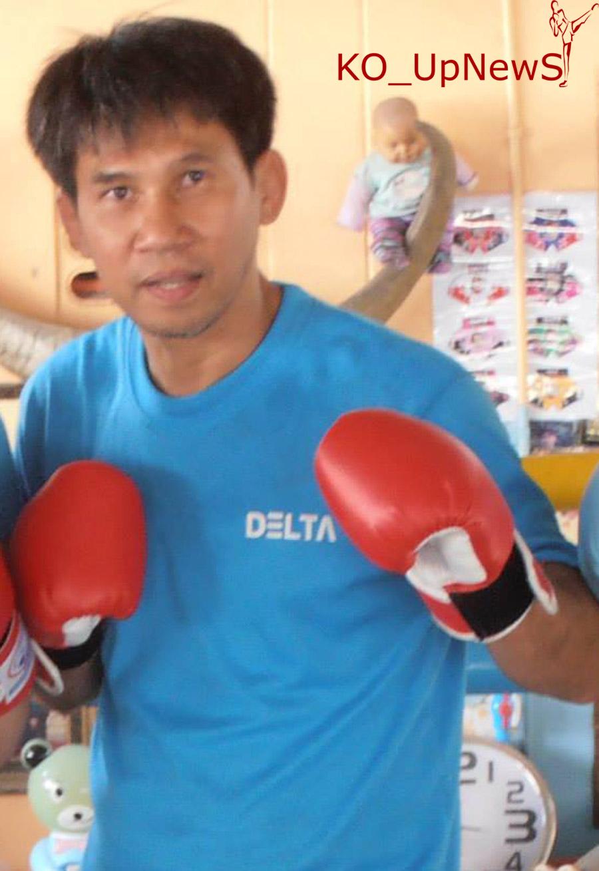 Boxing-14