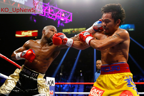 Boxing-141