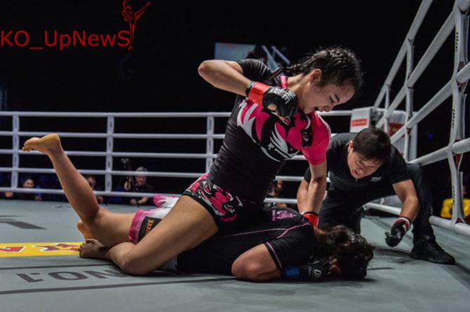 Boxing-143