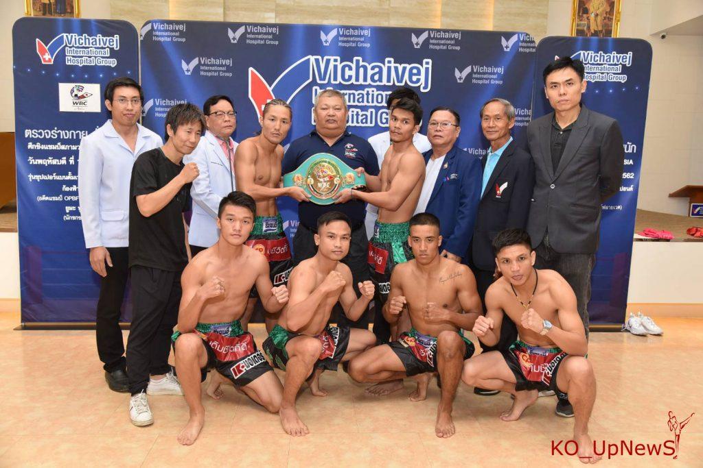 Boxing-148