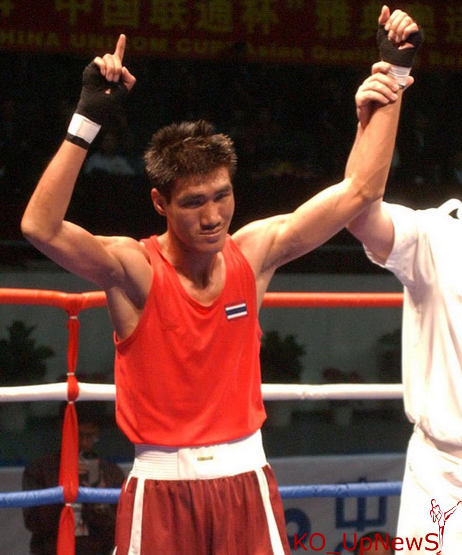 Boxing-15