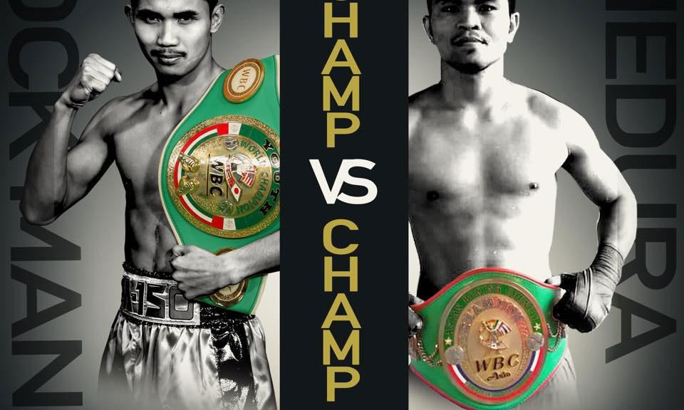 Boxing-154