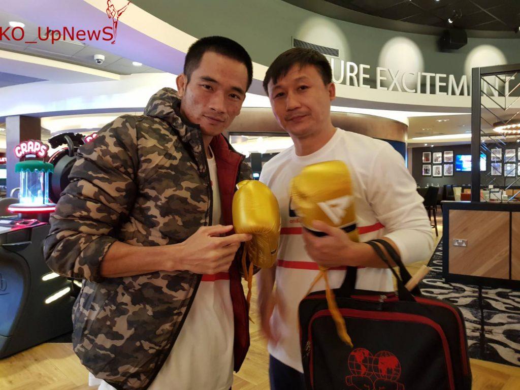 Boxing-156