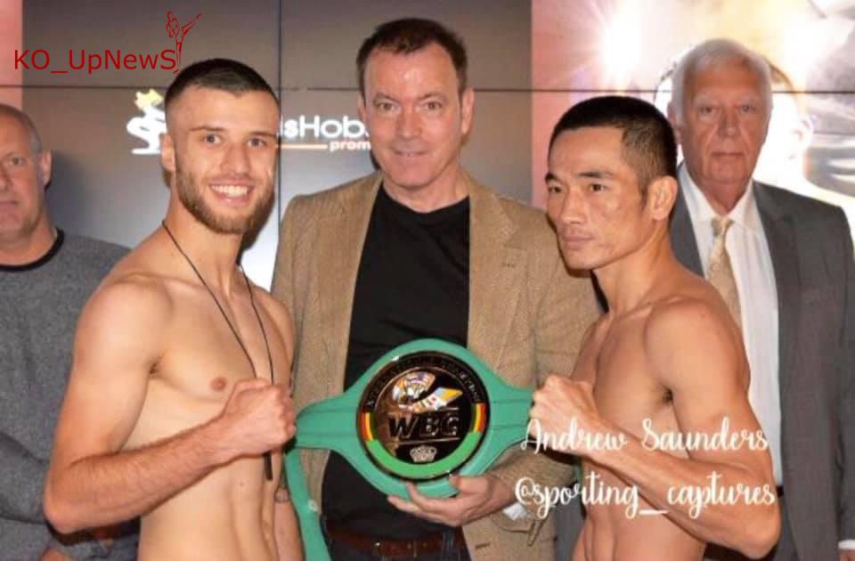 Boxing-162
