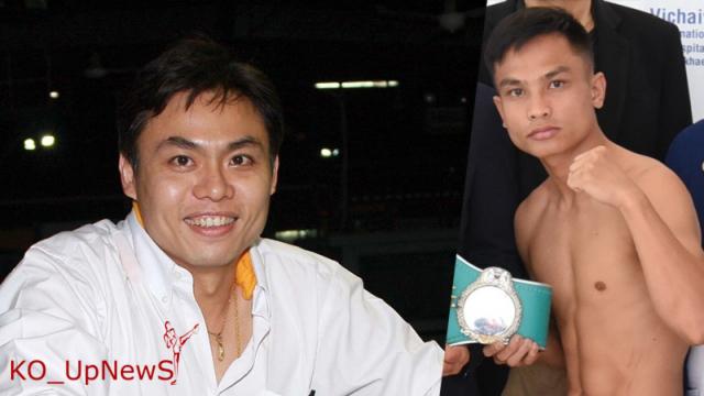 Boxing-166