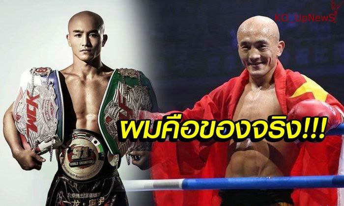 Boxing-172