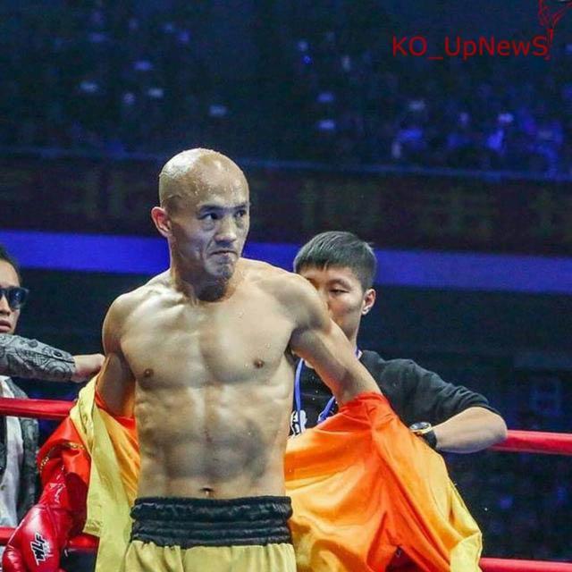 Boxing-174
