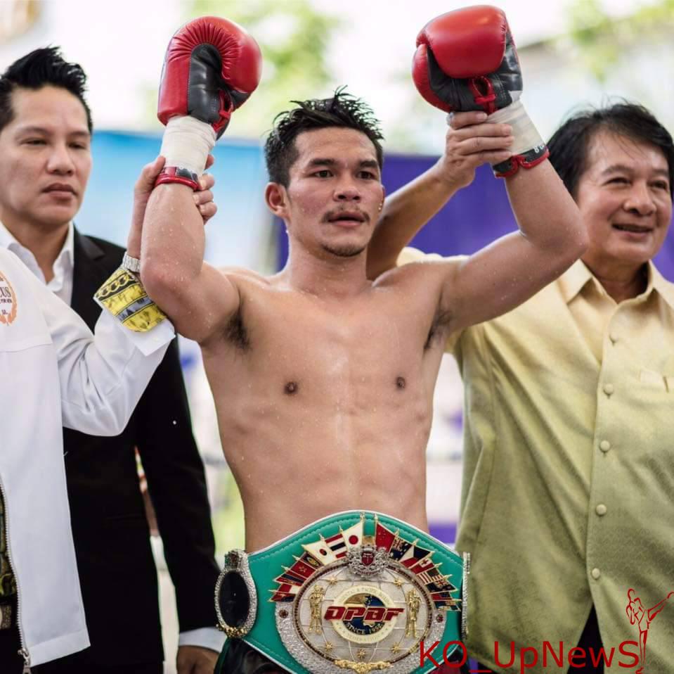 Boxing-18