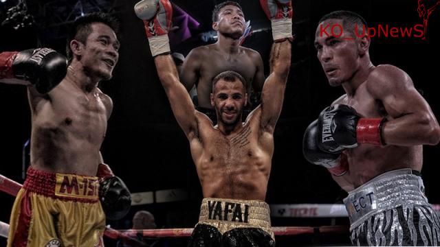 Boxing-183