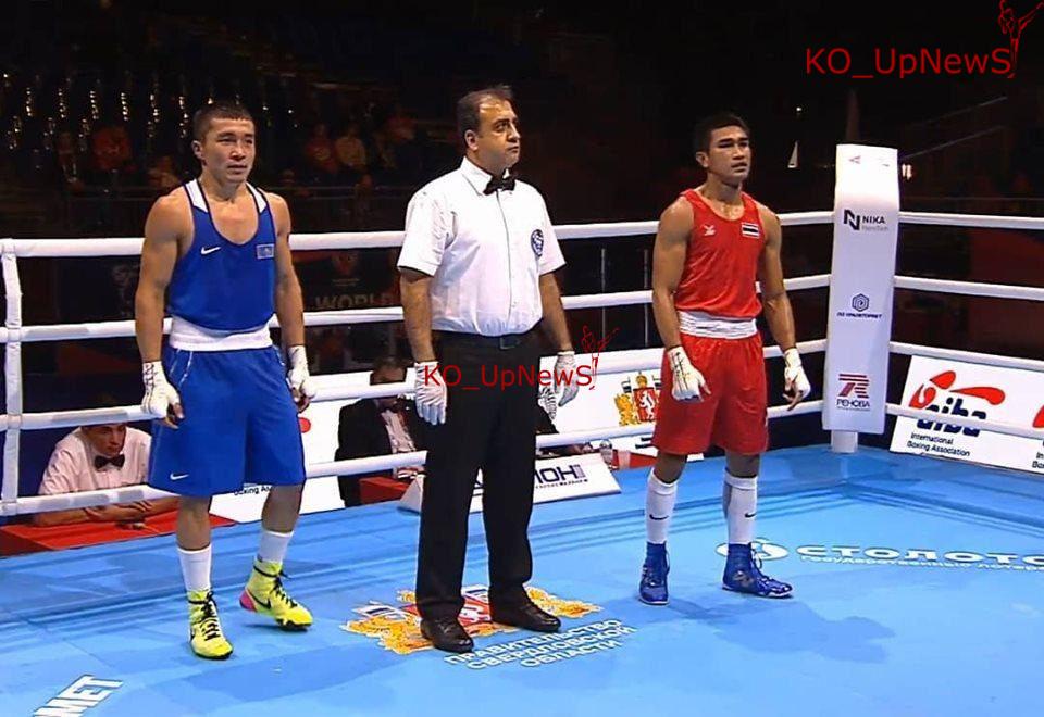 Boxing-193