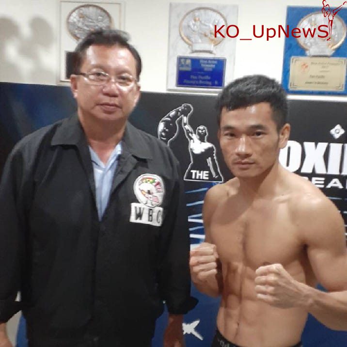 Boxing-26