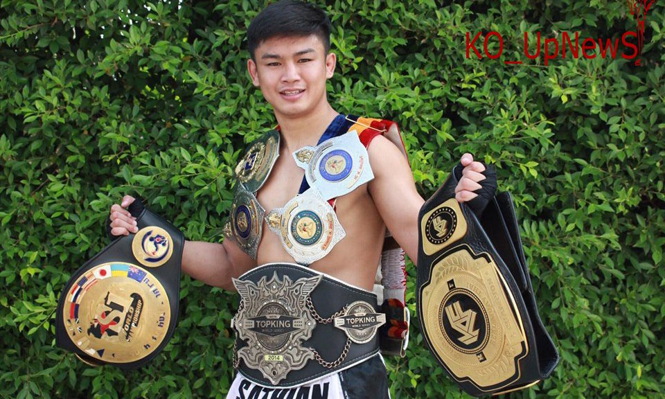 Boxing-40