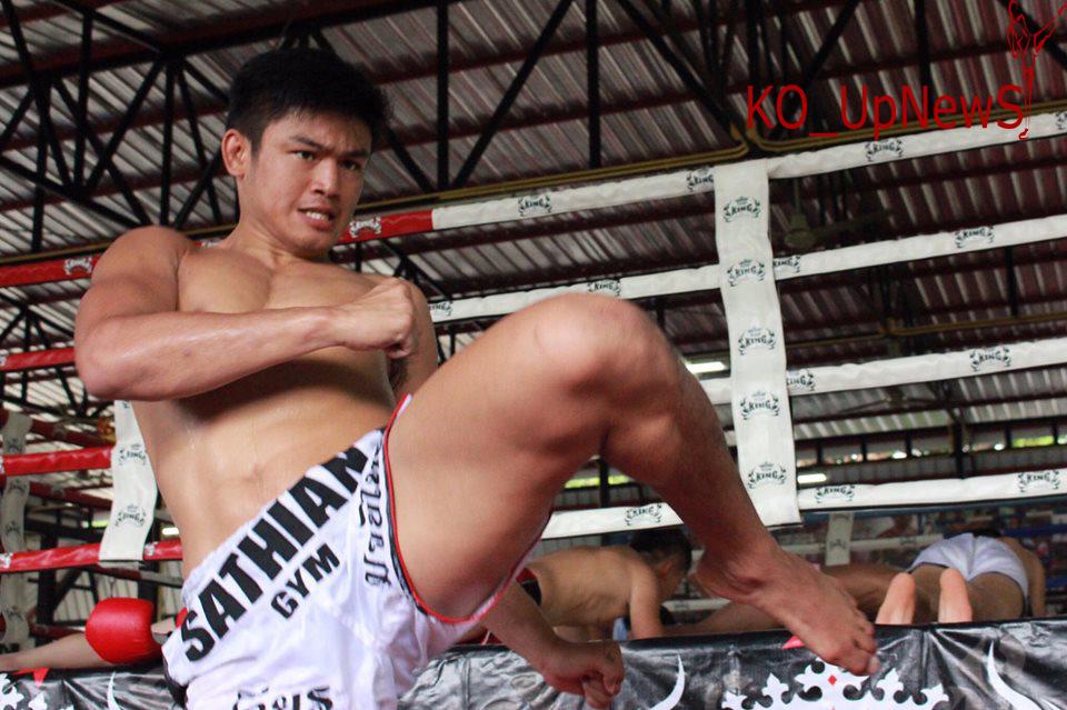 Boxing-41