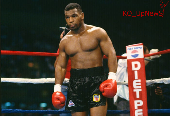 Boxing-48