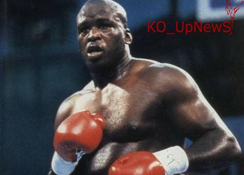 Boxing-49