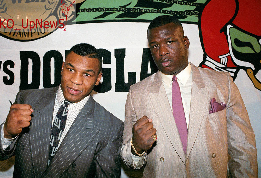 Boxing-50