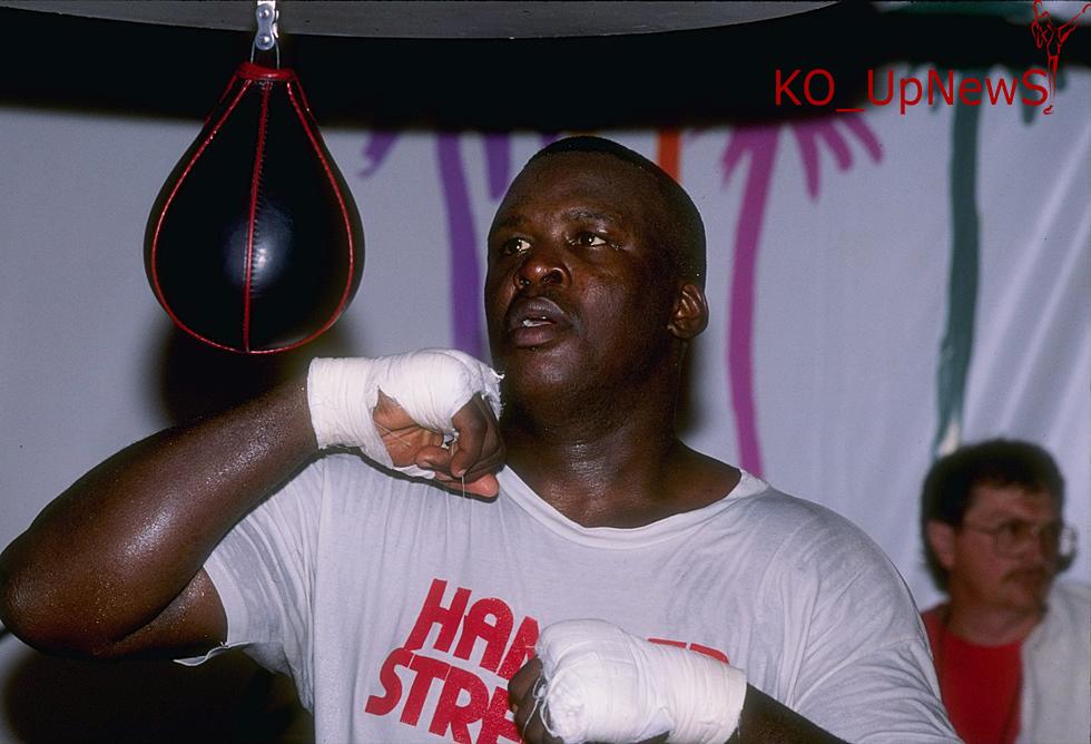 Boxing-52