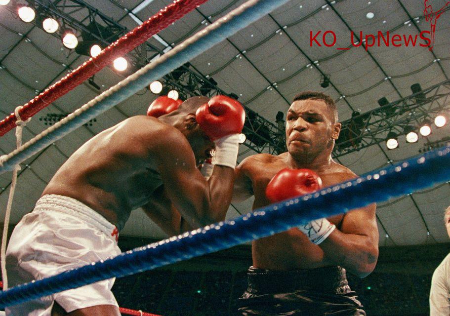 Boxing-53