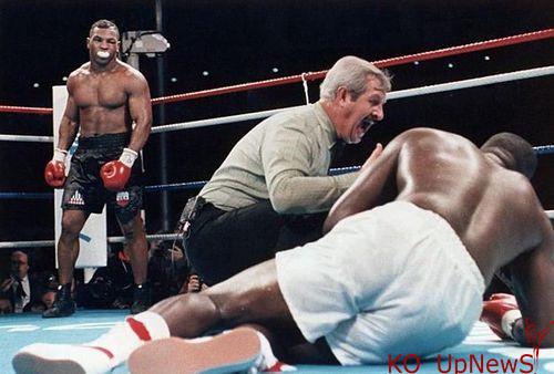 Boxing-54