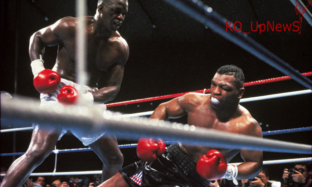 Boxing-55