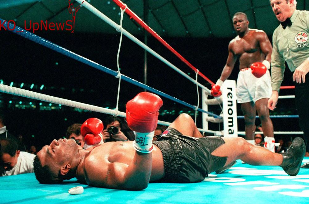 Boxing-56