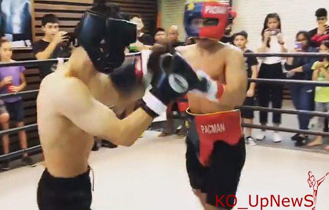 Boxing-71