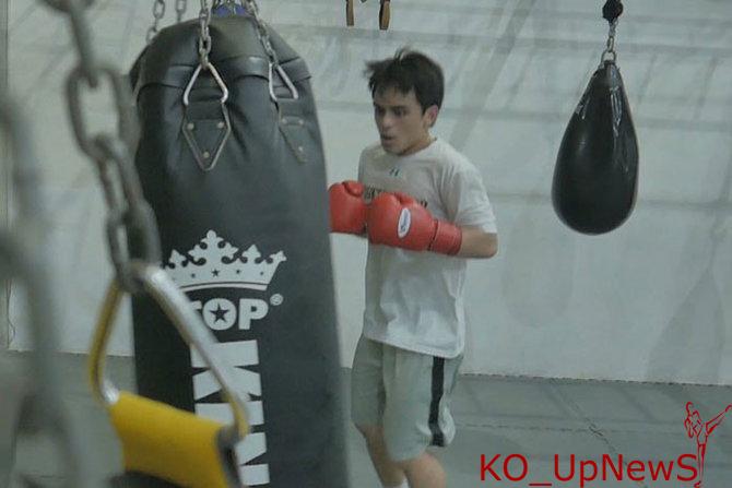 Boxing-72