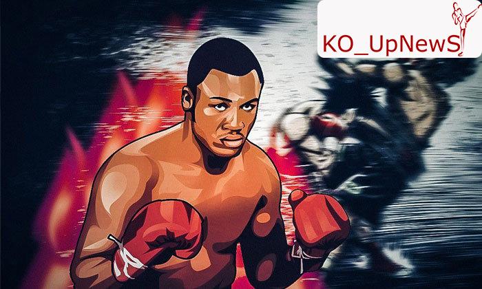 Boxing-77
