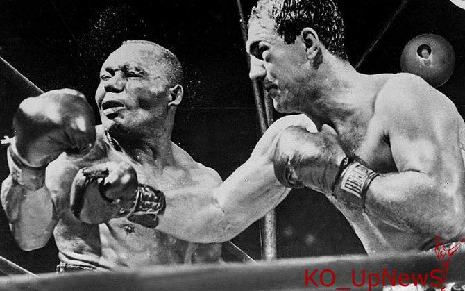 Boxing-78