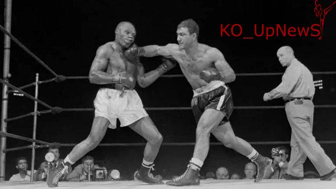Boxing-79