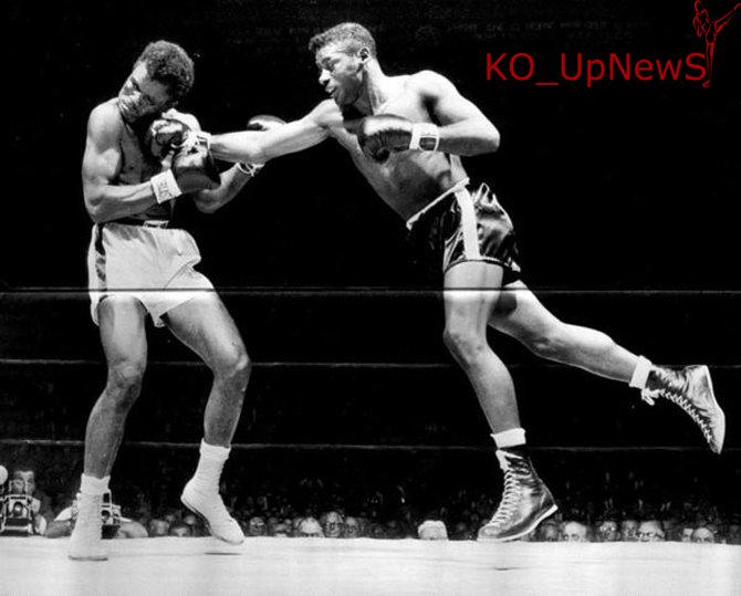 Boxing-80