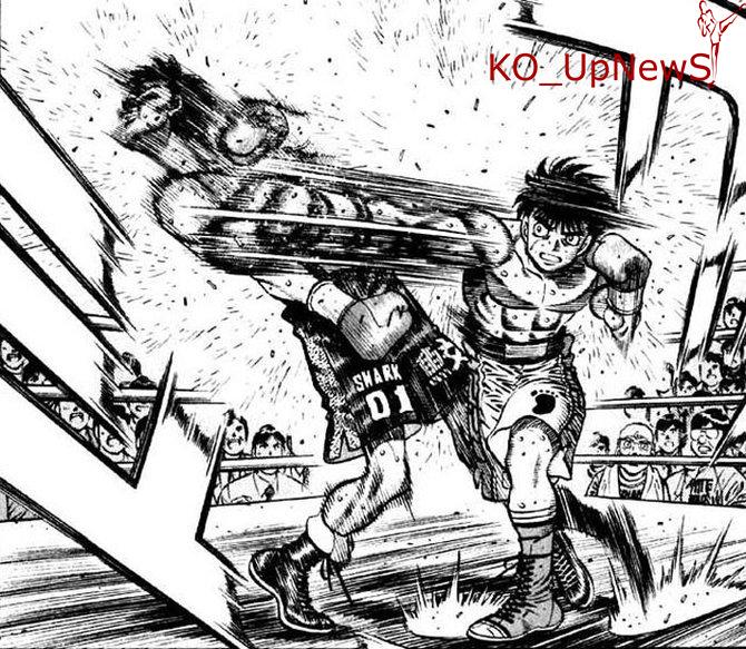 Boxing-81