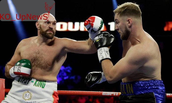 Boxing-84
