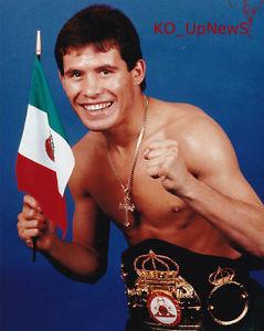 Boxing-94