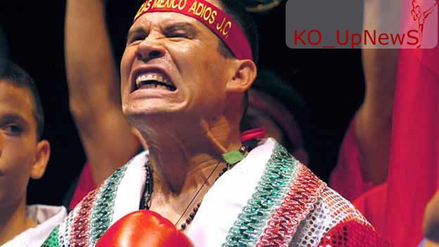 Boxing-95