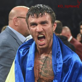 Boxing-202