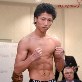 Boxing-205