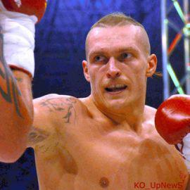 Boxing-206