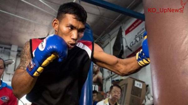 Boxing-219