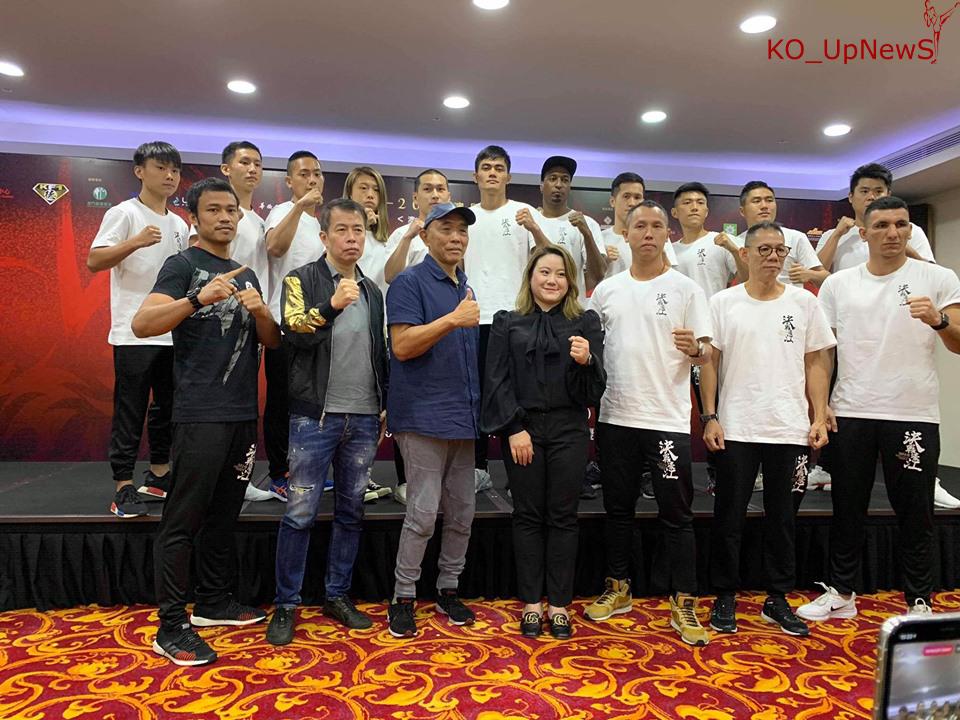 Boxing-223