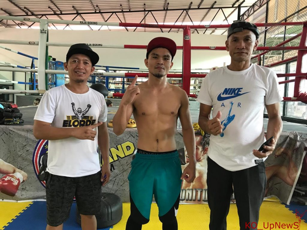 Boxing-227