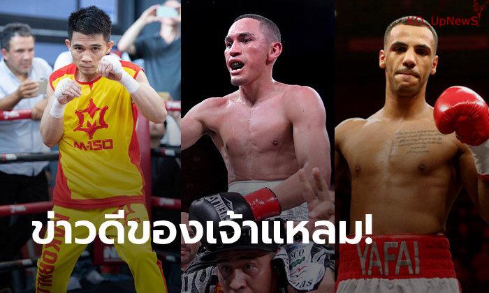 Boxing-234