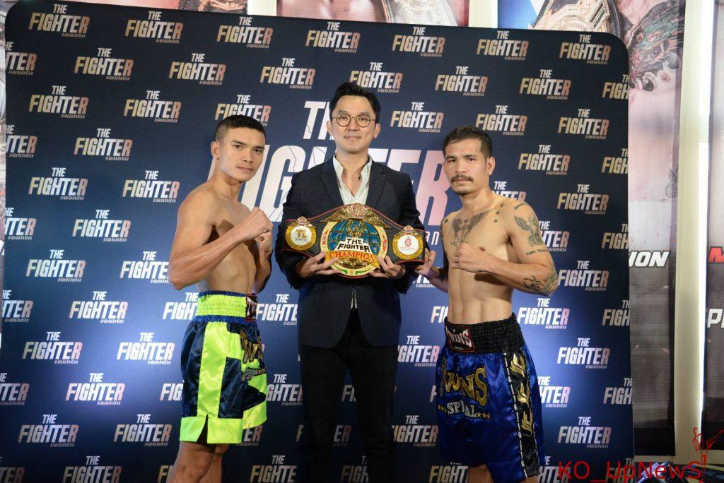 Boxing-236