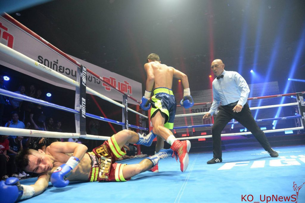 Boxing-237