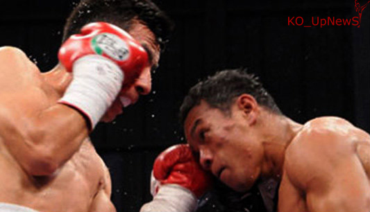 Boxing-239