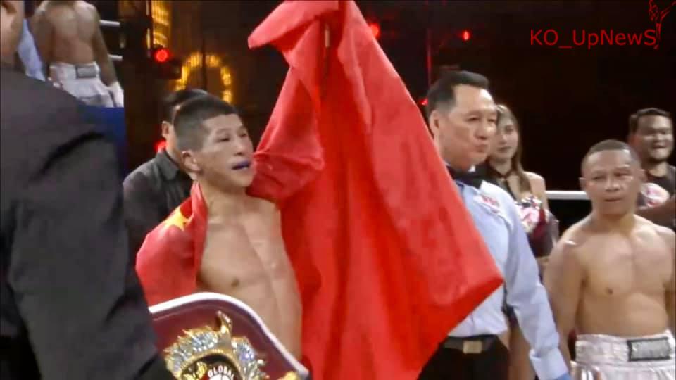 Boxing-241