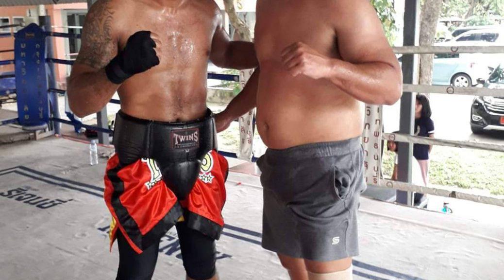 Boxing-242