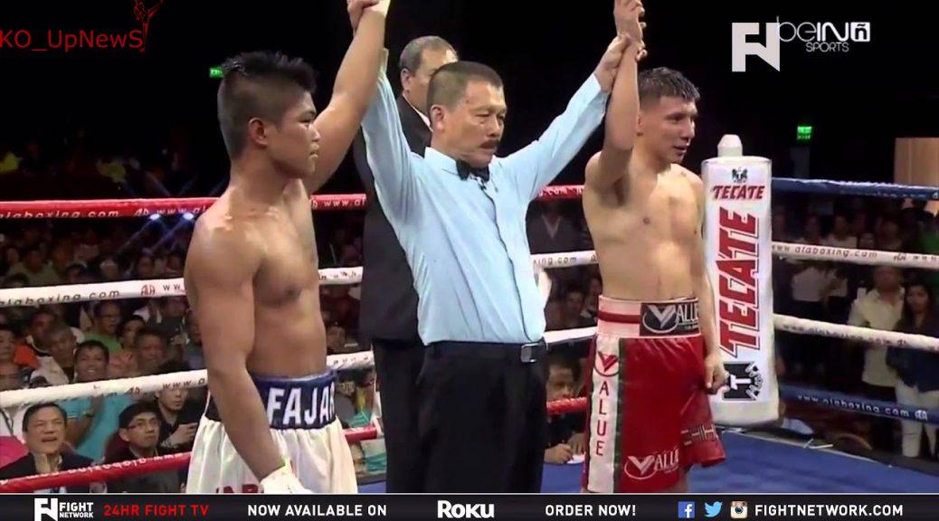 Boxing-253